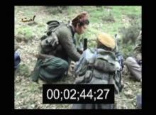 TC-Waziristan-02.mov