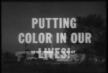 13167_10660_putting_color_in_lives.mov