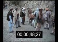 TC-Afghanistan-4.mov