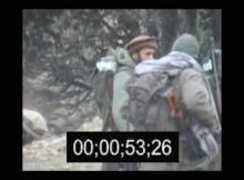 TC-Afghanistan-3.mov