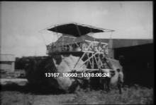 13167_10660_marsh_buggy.mov