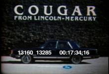 13160_13285_lincoln_mercury_cougar.mov