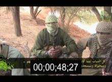 TC-Somalia-04.mov