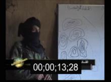 TC-Afghanistan-5.mov