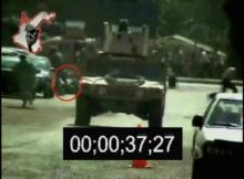 TC-Iraq-Sniper-05.mov