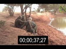 TC-Somalia-03.mov