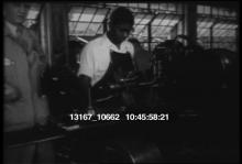 13167_10662_industry_message7.mov