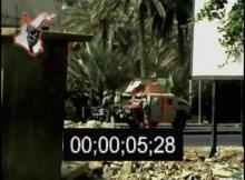 TC-Iraq-Sniper-06.mov