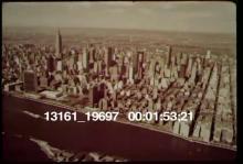 13161_19697_new_york1.mov