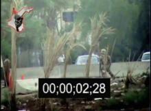 TC-Iraq-Sniper-04.mov