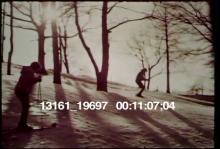 13161_19697_new_york5.mov