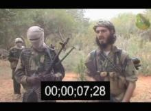 TC-Somalia-02.mov
