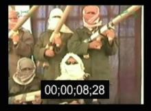 TC-Iraq-02.mov