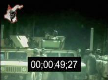 TC-Iraq-Sniper-08.mov