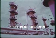 13161_19900_southern_industry.mov