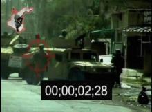 TC-Iraq-Sniper-03.mov