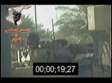 TC-Iraq-Sniper-02.mov