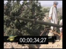 TC-Afghanistan-1.mov