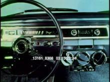 13161_8308_sixties_cars3.mov