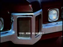 13161_8308_sixties_cars4.mov