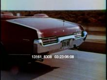 13161_8308_sixties_cars7.mov