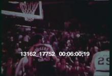13162_17752_kareem_basketball2.mov