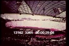 13162_3264_munich_olympics.mov