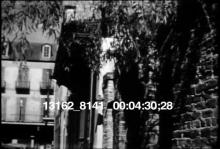 13162_8141_new_orleans1.mov