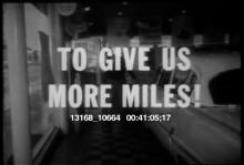 13168_10664_to_give_more_miles1.mov