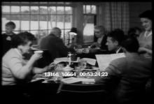 13168_10664_hospitality_old_style.mov