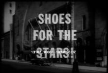 13167_10663_shoes_for_the_stars1.mov