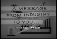 13168_10667_industry_message2.mov