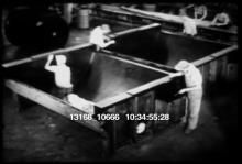 13168_10666_rubber_production.mov