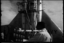 13167_10668_california_verticle_planes2.mov