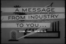 13168_10667_industry_message6.mov