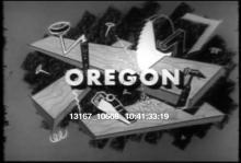 13167_10668_oregon_lumber_mill.mov