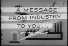 13167_10668_industry_message7.mov