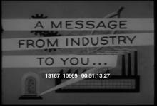 13167_10669_industry_message8.mov