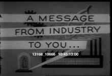 13168_10666_industry_message7.mov