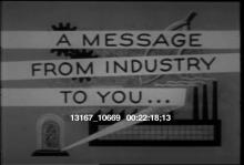 13167_10669_industry_message4.mov