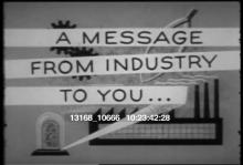 13168_10666_industry_message4.mov