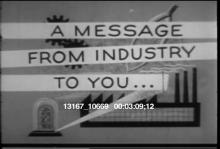 13167_10669_industry_message1.mov