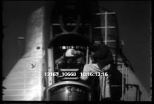 13167_10668_california_verticle_planes1.mov