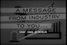 13167_10669_industry_message.mov