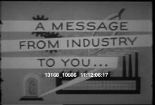 13168_10666_industry_message11.mov