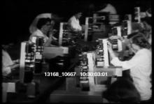 13168_10667_new_television_tech.mov