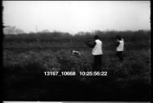 13167_10668_illinois_hunting.mov