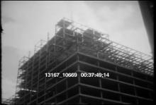13167_10669_construction_site_nurses.mov