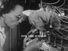 13172_10668_utah_vacuum_tubes.mov