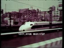 13171_41126_japan_population1.mov